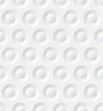 för designmodell för bakgrund färgrik swirl Royaltyfria Foton