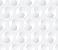 för designmodell för bakgrund färgrik swirl Royaltyfri Bild