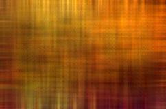 för designmodell för bakgrund färgrik swirl Arkivbilder