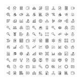För dig design stock illustrationer