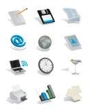För dig design Arkivbild