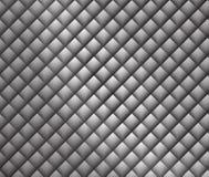 För drake` s för modernt svartvitt geometriskt mått stor bild för hud vektor illustrationer
