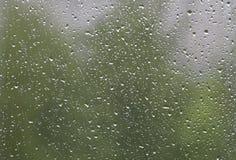för droppbild för bakgrund 3d vatten Arkivfoton