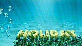för england för däck för dag för strandbrighton stol blåsig sun för sommar för sjösida för lounger ferie Fotografering för Bildbyråer