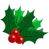 för eps-järnek för 8 jul illustration över vektorwhite Arkivfoton