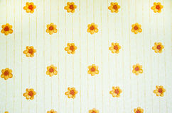 för eps-modell för 10 bakgrund wallpaper för tappning för vektor purpur Fotografering för Bildbyråer