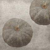 för eps-modell för 10 bakgrund wallpaper för tappning för vektor purpur Royaltyfria Foton