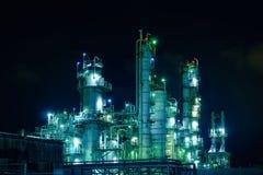 för färgpulverväxt för konst industriell vattenfärg royaltyfri fotografi