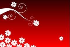för förälskelsetree för begrepp hjärta isolerad white Royaltyfri Fotografi