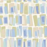 för flygillustration för näbb dekorativ bild dess paper stycksvalavattenfärg royaltyfri illustrationer
