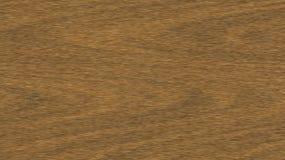 För golvbakgrund för tappning Wood textur royaltyfri foto