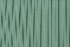 För gräsplanzink för bästa sikt tak arkivbilder