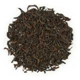 För grevegrå färger för svart te bergamot Royaltyfria Foton