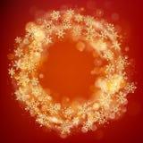 För hälsningkort för glad jul bakgrund för mall för design varm 10 eps vektor illustrationer