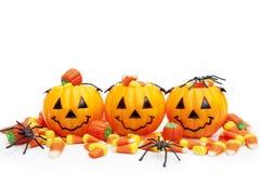 0 för halloween för fältet för 7 15 all för stångsmör för äpplet för den tillgängliga godisen caramal för caramel för catid för c Royaltyfri Bild