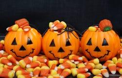 0 för halloween för fältet för 7 15 all för stångsmör för äpplet för den tillgängliga godisen caramal för caramel för catid för c Royaltyfria Bilder