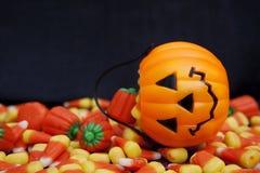 0 för halloween för fältet för 7 15 all för stångsmör för äpplet för den tillgängliga godisen caramal för caramel för catid för c Royaltyfri Foto