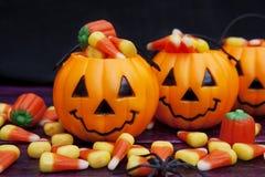 0 för halloween för fältet för 7 15 all för stångsmör för äpplet för den tillgängliga godisen caramal för caramel för catid för c Royaltyfri Fotografi