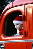 för helsinki november för 20 jul gata öppning Royaltyfria Bilder
