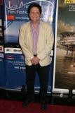 för hollywood italia los mann för film för festival för mode för ca för 4th angeles konst för 02 6 09 15 tony kinesisk theatre mus Arkivfoto