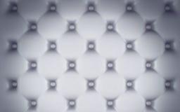 för illustrationläder för 10 eps vektor för upholstery Arkivfoto
