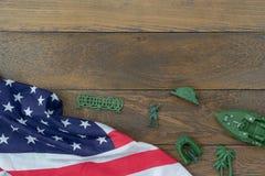 För Juli för bästa sikt för tabell 4th begrepp för bakgrund för ferie självständighetsdagen Arkivfoto
