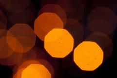 för julillustration för bakgrund härlig vektor för tree festlig abstrakt bakgrund Arkivbild