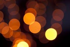 för julillustration för bakgrund härlig vektor för tree festlig abstrakt bakgrund Fotografering för Bildbyråer