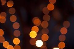 för julillustration för bakgrund härlig vektor för tree festlig abstrakt bakgrund Royaltyfri Foto