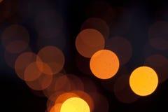 för julillustration för bakgrund härlig vektor för tree festlig abstrakt bakgrund Arkivfoton