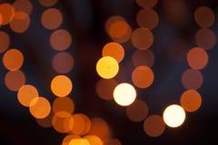 för julillustration för bakgrund härlig vektor för tree festlig abstrakt bakgrund Royaltyfri Fotografi