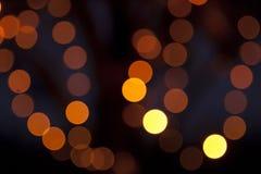 för julillustration för bakgrund härlig vektor för tree festlig abstrakt bakgrund Royaltyfri Bild