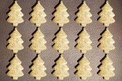 för julsammansättning för bauble blått exponeringsglas julen dekorerar nya home idéer för garnering till Royaltyfri Fotografi