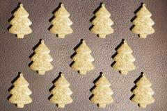för julsammansättning för bauble blått exponeringsglas julen dekorerar nya home idéer för garnering till Arkivfoton