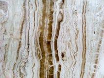 för juvelflod för brun marmor huvudsaklig linje mellersta ram Arkivbild