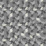 För kamouflagefärgning för sömlös modell skyddande fädernesland Royaltyfri Bild