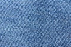 för kläddenims för bakgrund blå textur för jeans tät jeans skjuten textur upp close upp royaltyfri fotografi