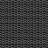 För kolfiber för vektor materiell textur för abstrakt rotting Arkivbilder
