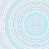 För konstabstrakt begrepp för vektor rund bakgrund Royaltyfri Bild