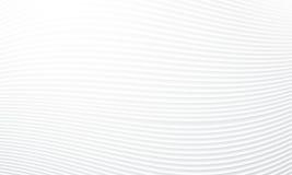 För krabb textur för bakgrund tegelplattamodell för vektor sömlös stock illustrationer