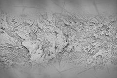 För kraft för Grunge slät textur papper Royaltyfri Foto