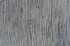 För kryssfanerfärg för bakgrund sörjer den gamla spruckna detaljen för modellen för naturen av trätexturväggen Fotografering för Bildbyråer
