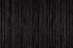för kupatextur för bakgrund brunt trä svart wood väggmalmgolv fotografering för bildbyråer
