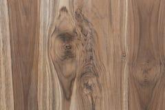 för kupatextur för bakgrund brunt trä Royaltyfri Foto