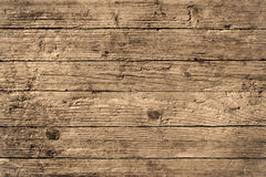 för kupatextur för bakgrund brunt trä arkivfoto