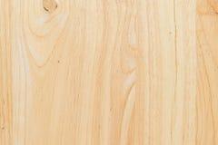 för kupatextur för bakgrund brunt trä Royaltyfria Bilder