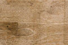 för kupatextur för bakgrund brunt trä Arkivfoton