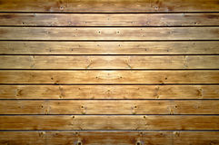 för kupatextur för bakgrund brunt trä Royaltyfri Bild