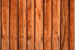 För ladugårddörr för gammal tappning wood bakgrund för textur Arkivbilder