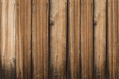 För lantlig wood lantlig wood textu texturbackgroundVintage för tappning Arkivfoton